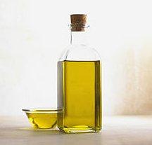 flax_oil.jpg