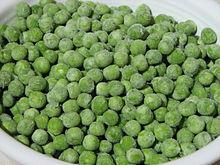 green_peas.jpg