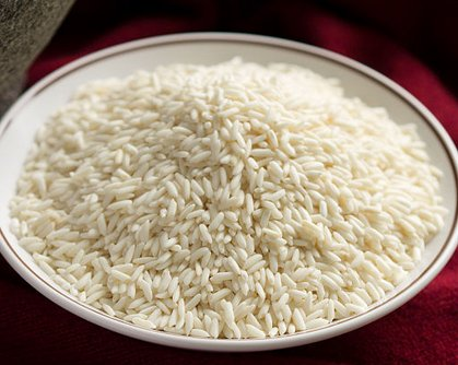 rice_sweet.jpg