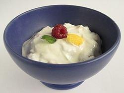 yogurt.jpg
