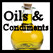 Oils and Condiments